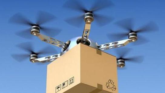 美国交通部制定无人机监管方案:用户需注册
