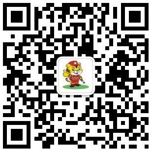 """""""中国森林防火""""微信公众号"""