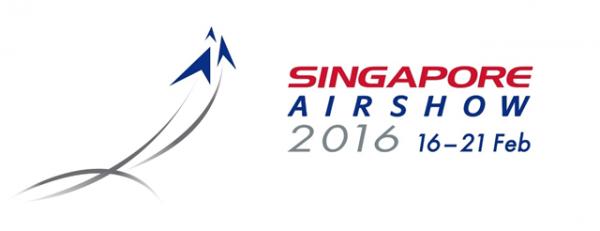 新加坡航空会议