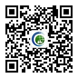 智慧林业网微信公众号